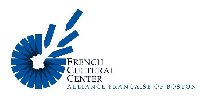 French Cultural Center logo