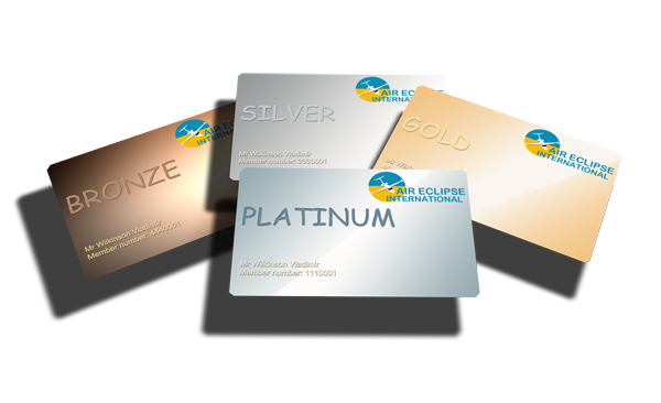 Prepaid plans enter your e mail address and we will we will contact you within an hour the same business day colourmoves