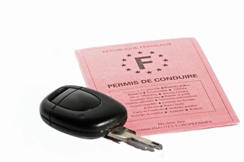 Permis de conduire - Reussir son permis de conduire du premier coup ...