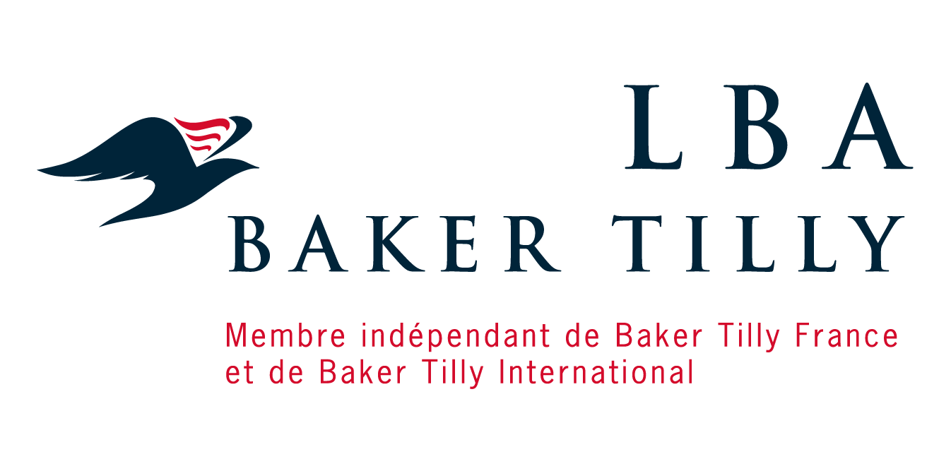 Site Web Lba Baker Tilly
