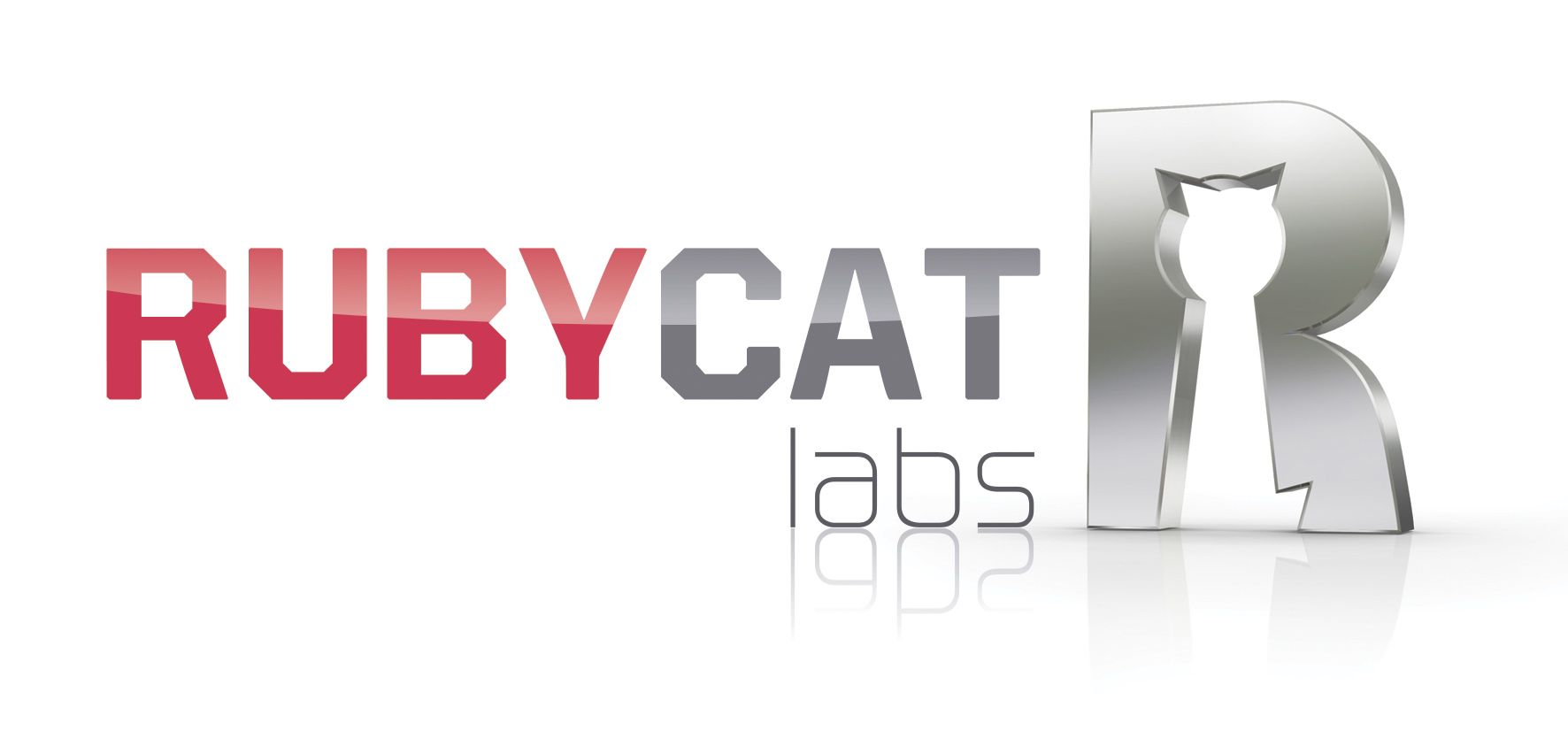 Site rubycat labs