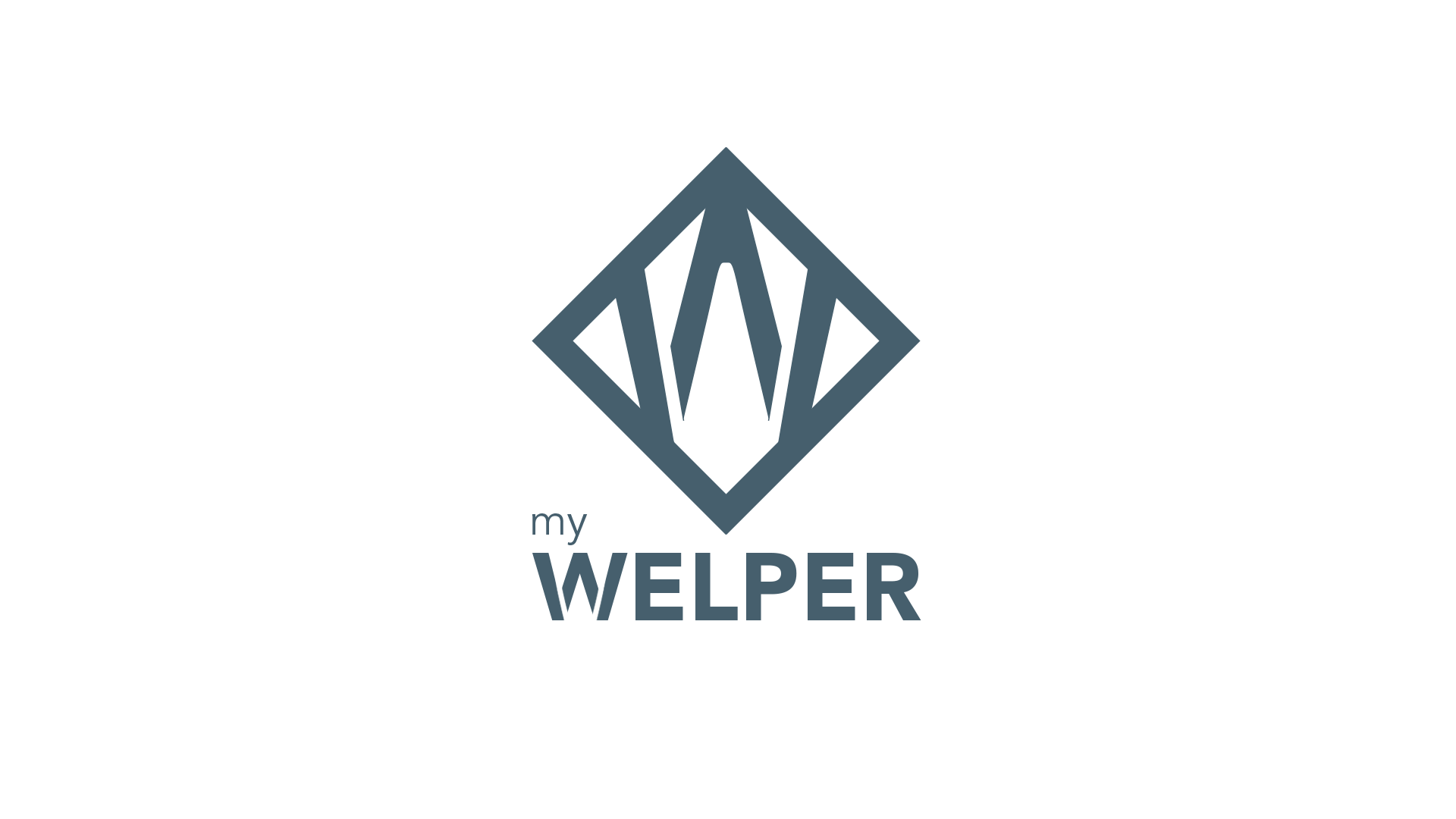 Site web my welper