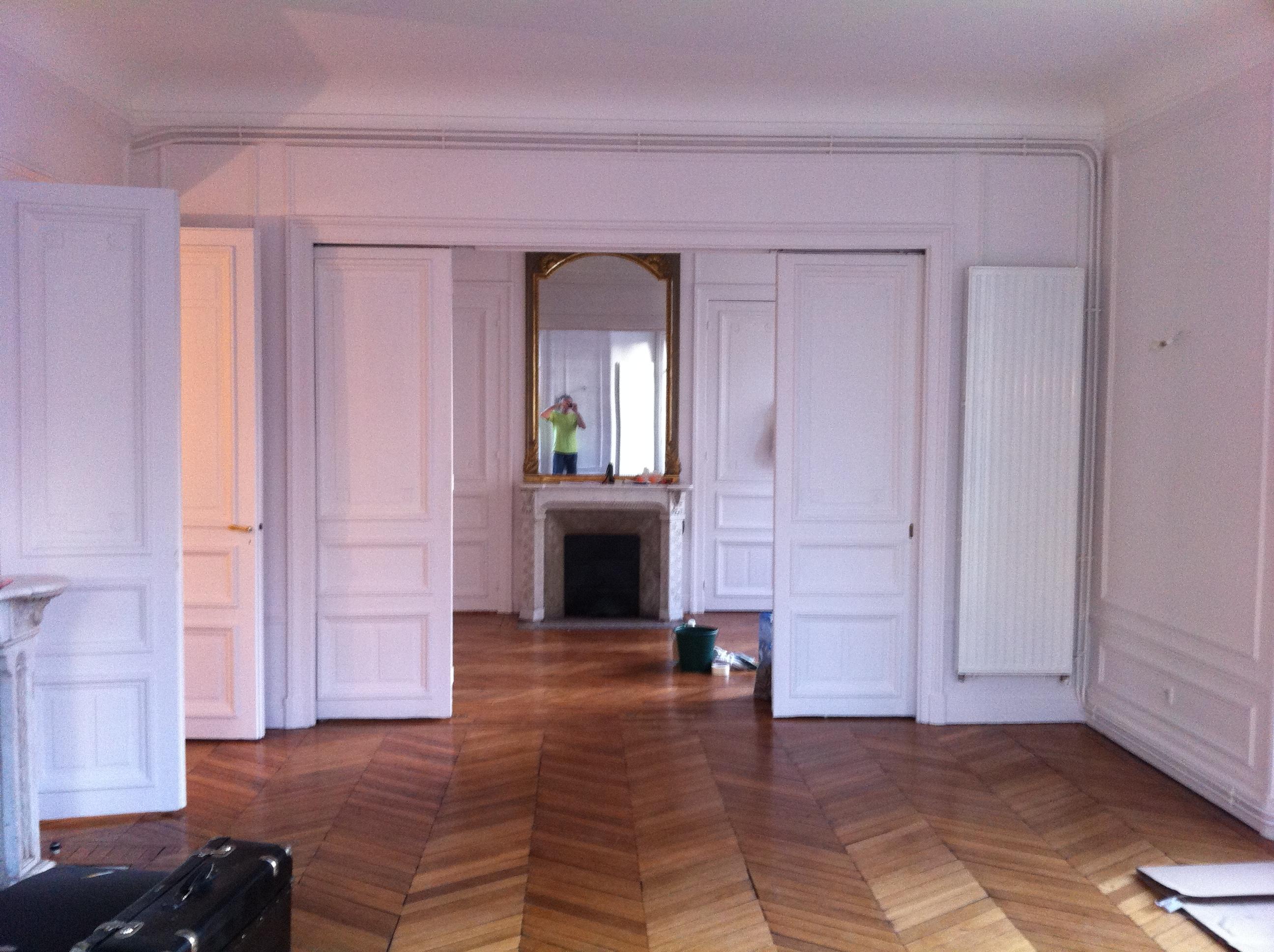 poseur cuisine ikea paris 75017. Black Bedroom Furniture Sets. Home Design Ideas