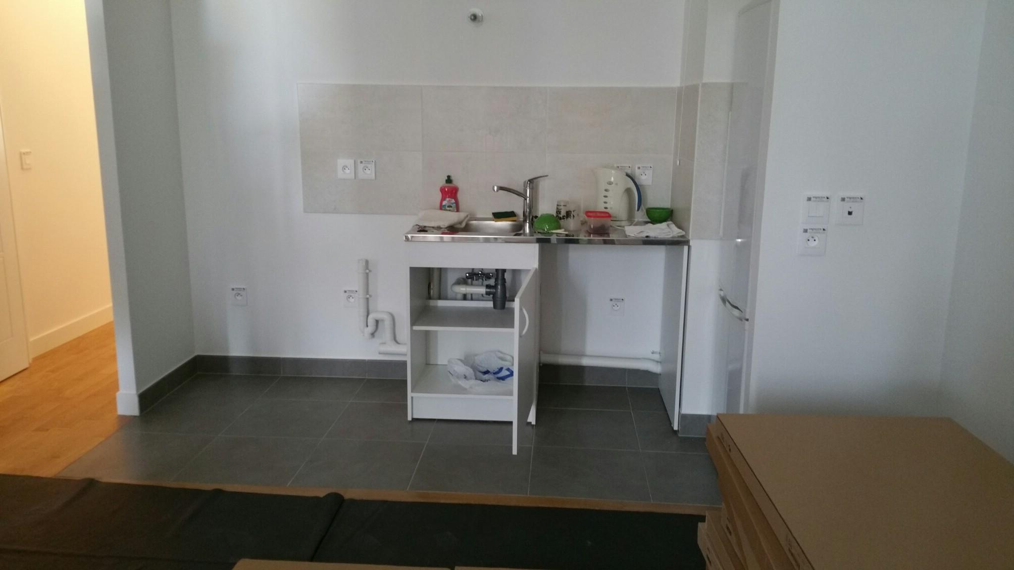 installateur de cuisine ikea et autres marques. Black Bedroom Furniture Sets. Home Design Ideas