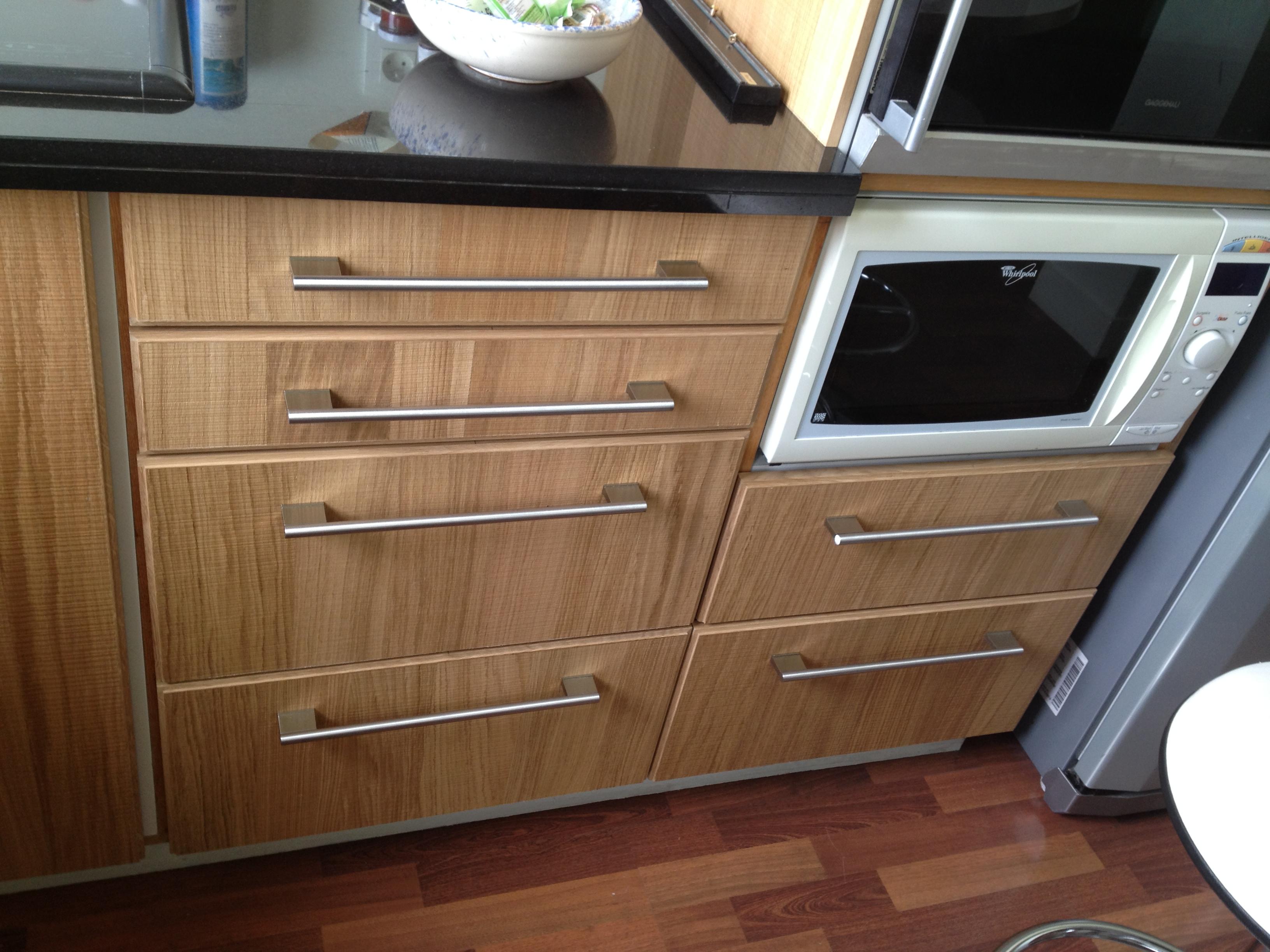 Installateur de cuisine ikea et autres marques for Ikea location emplacement