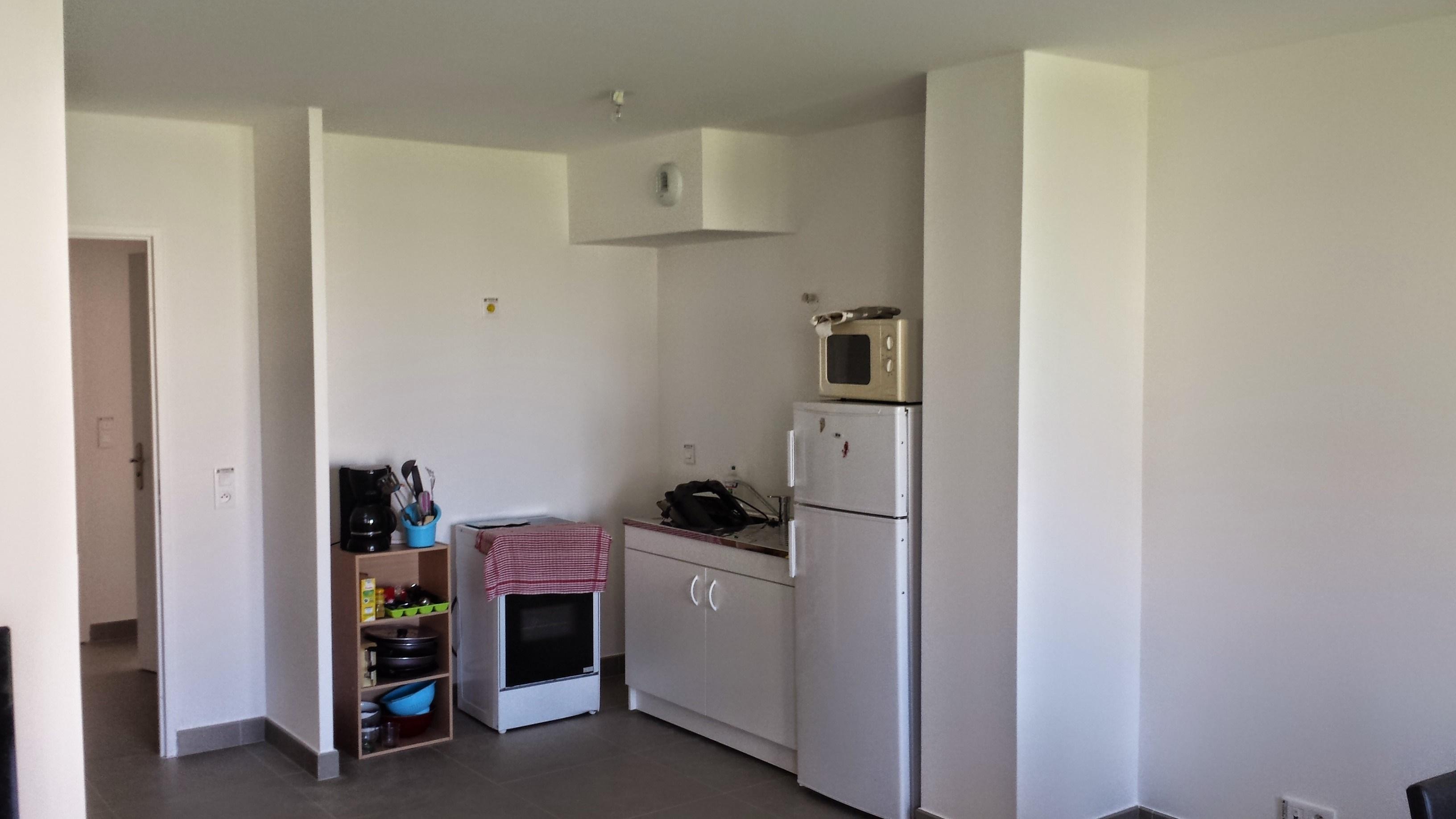 poseur de cuisine formation poseur de cuisine new accueil with poseur de cuisine great cuisine. Black Bedroom Furniture Sets. Home Design Ideas