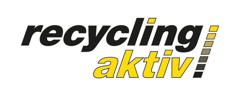 Recycling activ