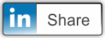 Partagez sur LinkedIN