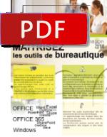 Téléchargez plaquette PDF
