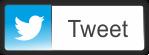 Partagez sur Tweeter