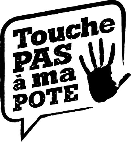 campagne harcèlement de rue