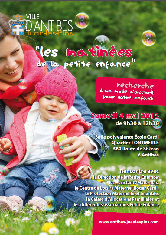 rencontres protection enfance