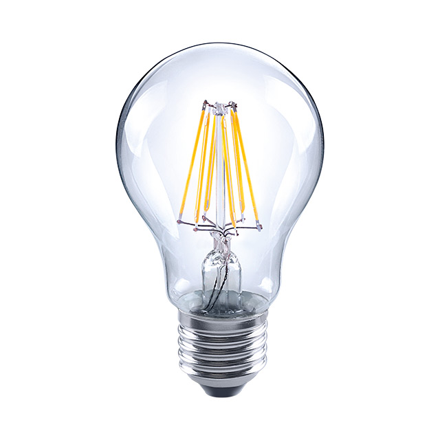 ampoule filament led top ampoule filament led culot g with ampoule led dimmable with ampoule. Black Bedroom Furniture Sets. Home Design Ideas