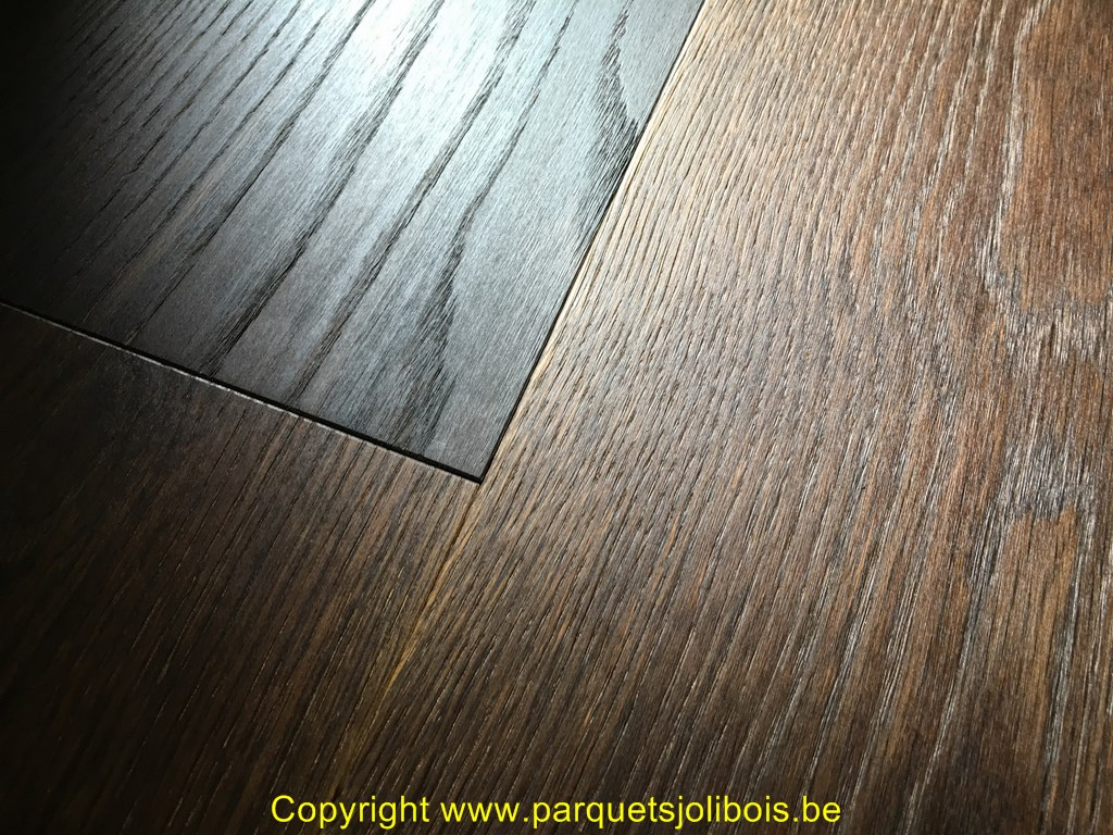 nettoyer parquet huil savon noir good carolin savon noir with nettoyer parquet huil savon noir. Black Bedroom Furniture Sets. Home Design Ideas