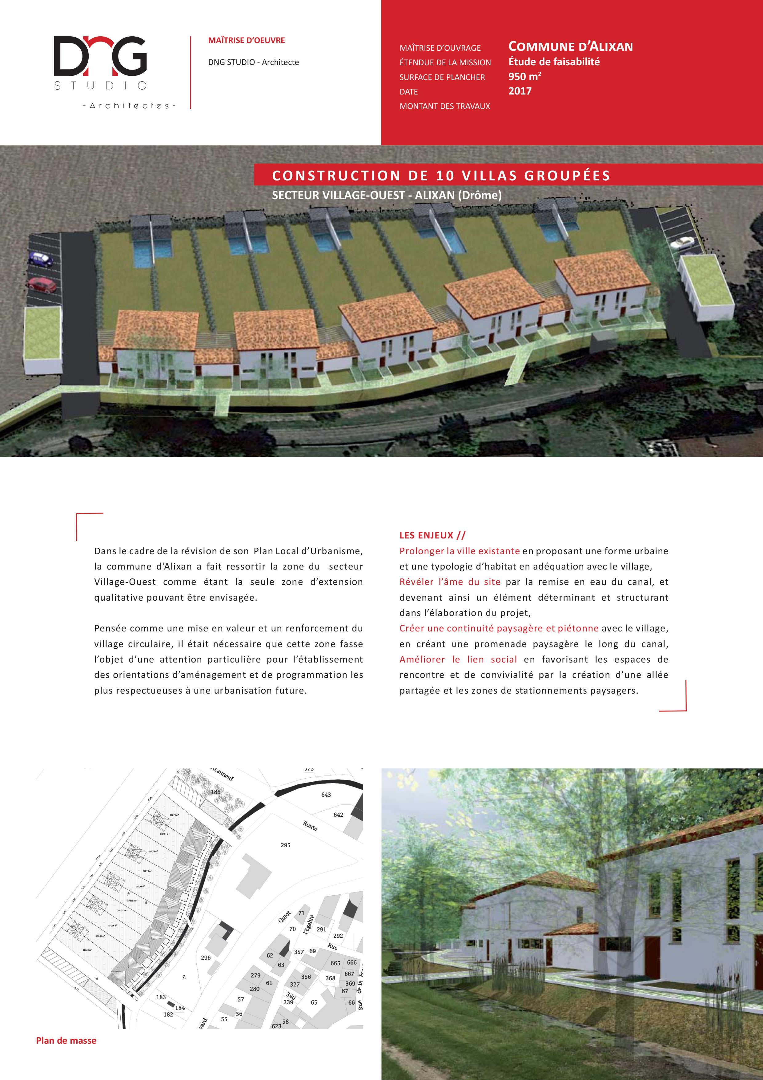 architecte valence batiments pour nous joindre olivier bonzon architectes chemin de thabor. Black Bedroom Furniture Sets. Home Design Ideas