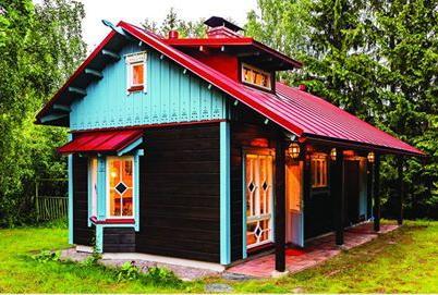 uula color i peintures lasures et huiles pour le bois les bardage. Black Bedroom Furniture Sets. Home Design Ideas