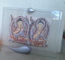 Bouddha_francoise_-_copiejpg
