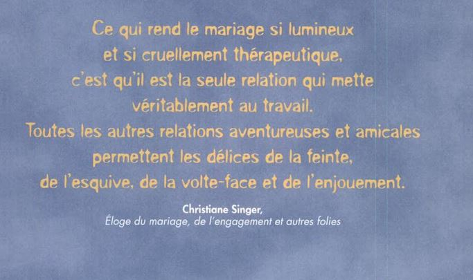 relation-couple-mariage.JPG