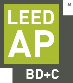 LEEDAP_BDCcmykjpg