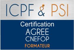 Certifi CNEFOP