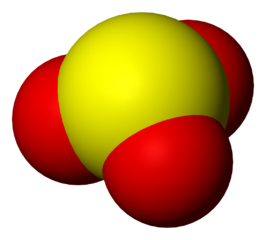 266px-Sulfite-ion-3D-vdWpng