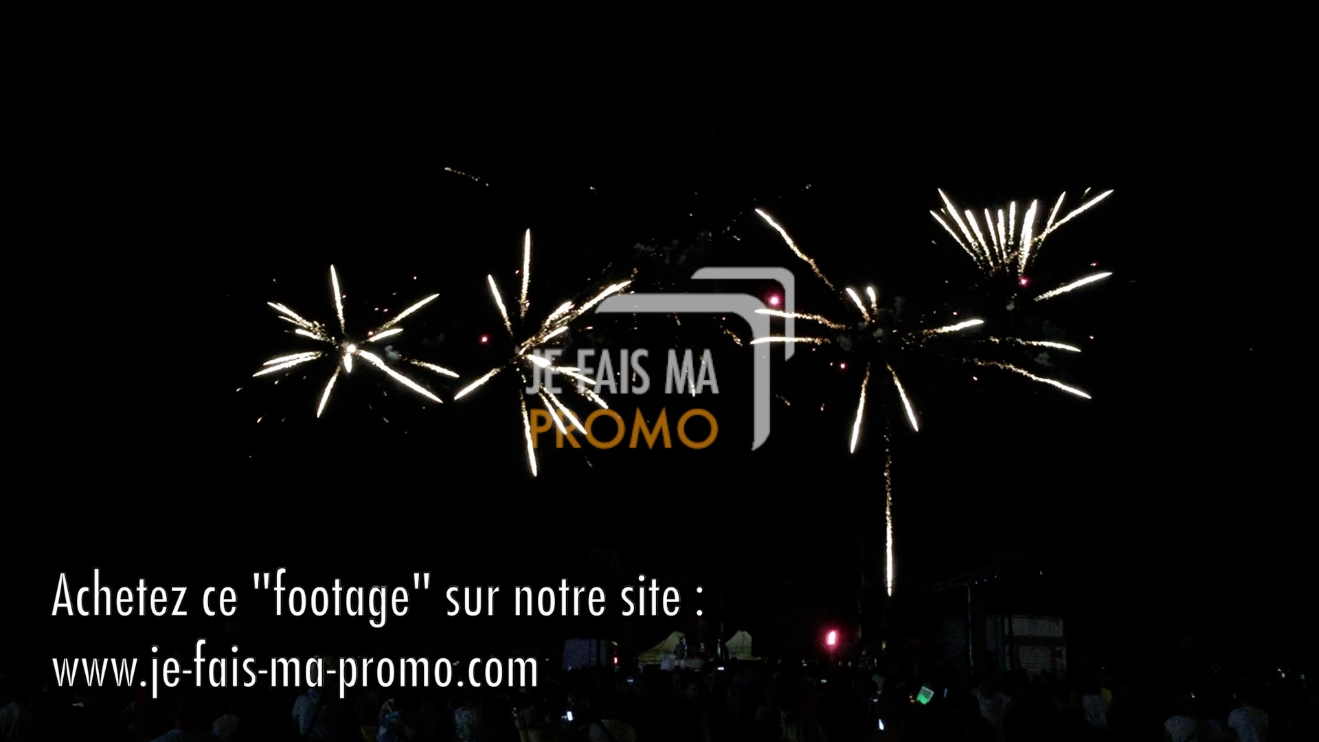 VIDEO : FOOTAGE - FEU D'ARTIFICE 1.m4v