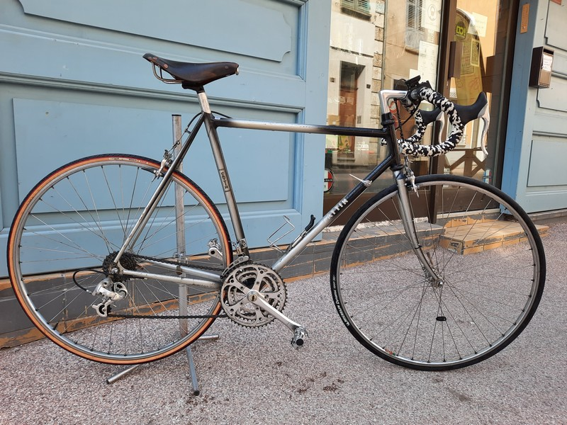 Cycles_Cattin_1992_Taille-56