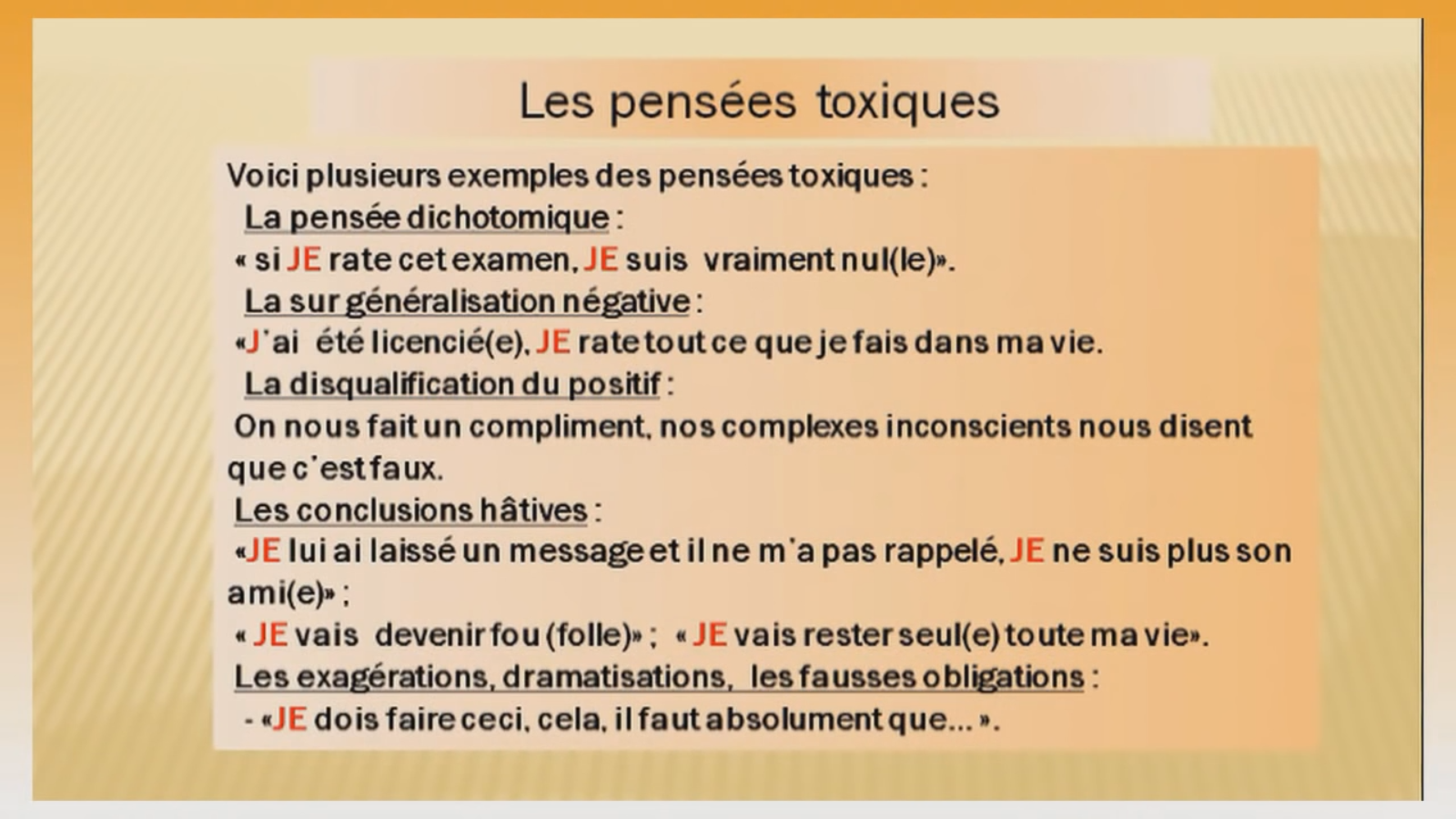 pensees toxiques.png