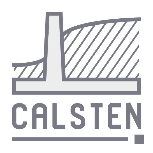 CALSTEN - Version de démonstration