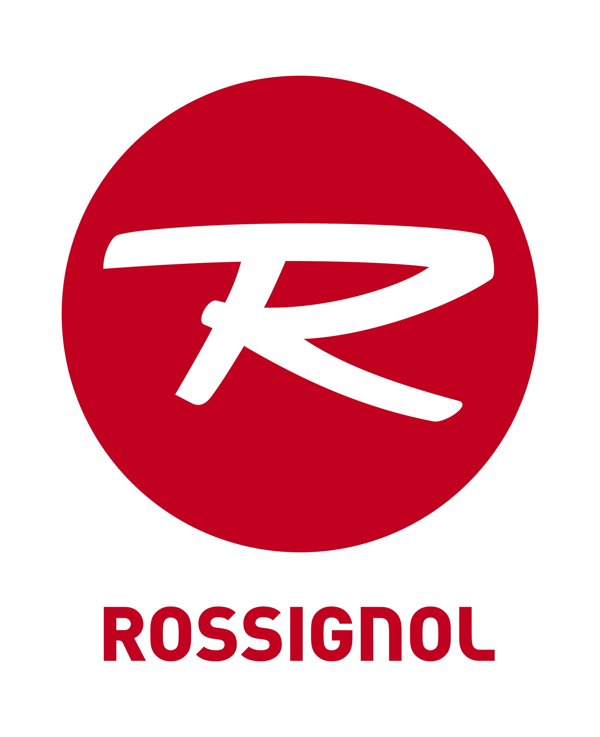 RRossignol_SQUARE_REDjpg