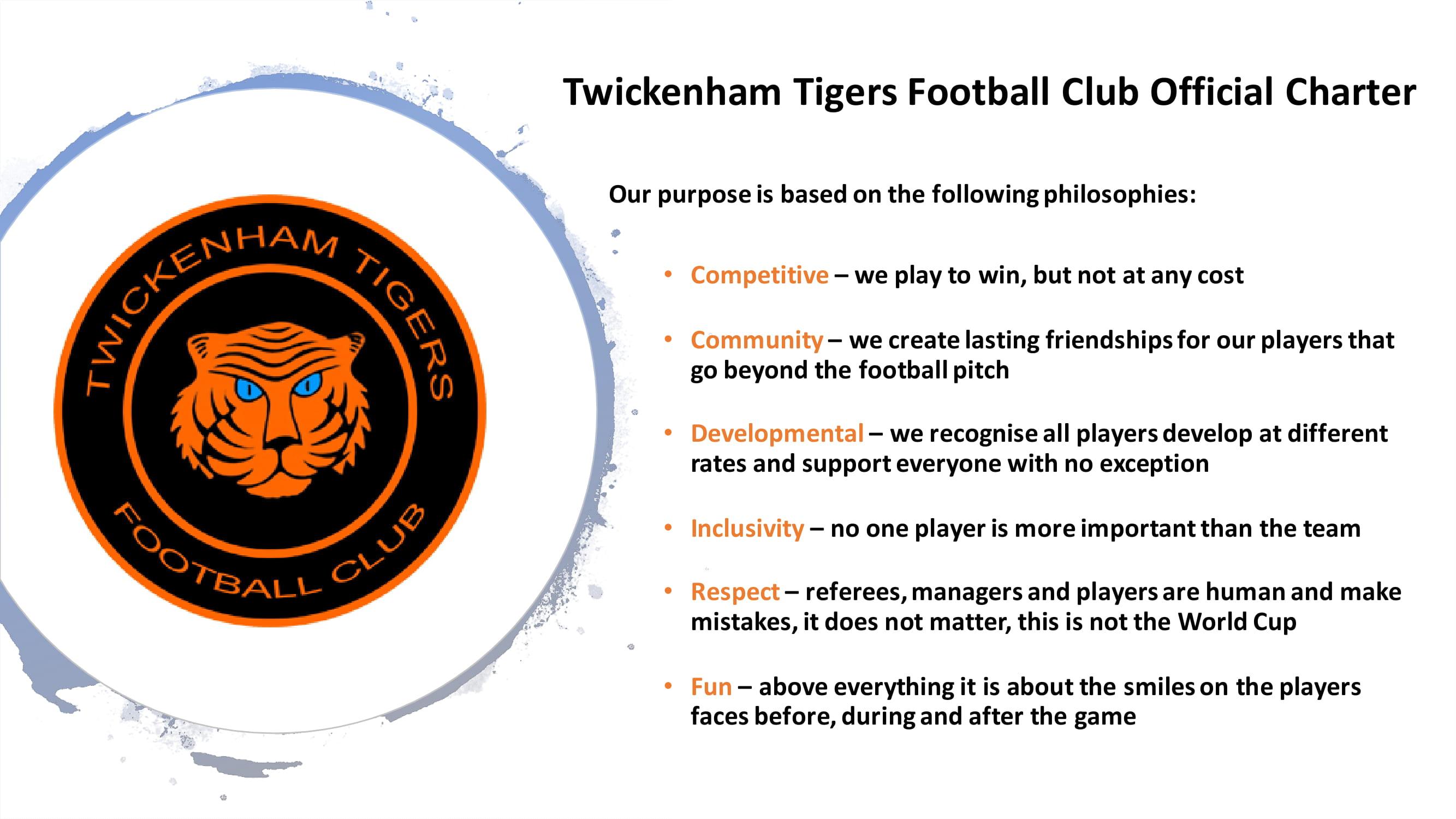 TTFC Official Charter-1jpg