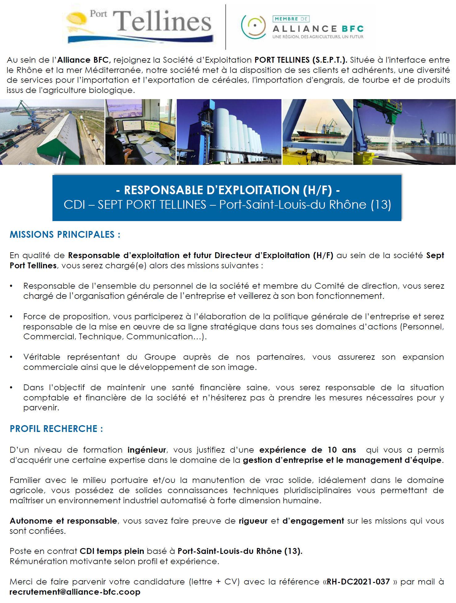 Offre_emploi_Responsable dexploitation HF - CDI - SEPTjpg
