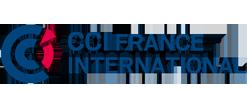 ccifranceinternationalpng