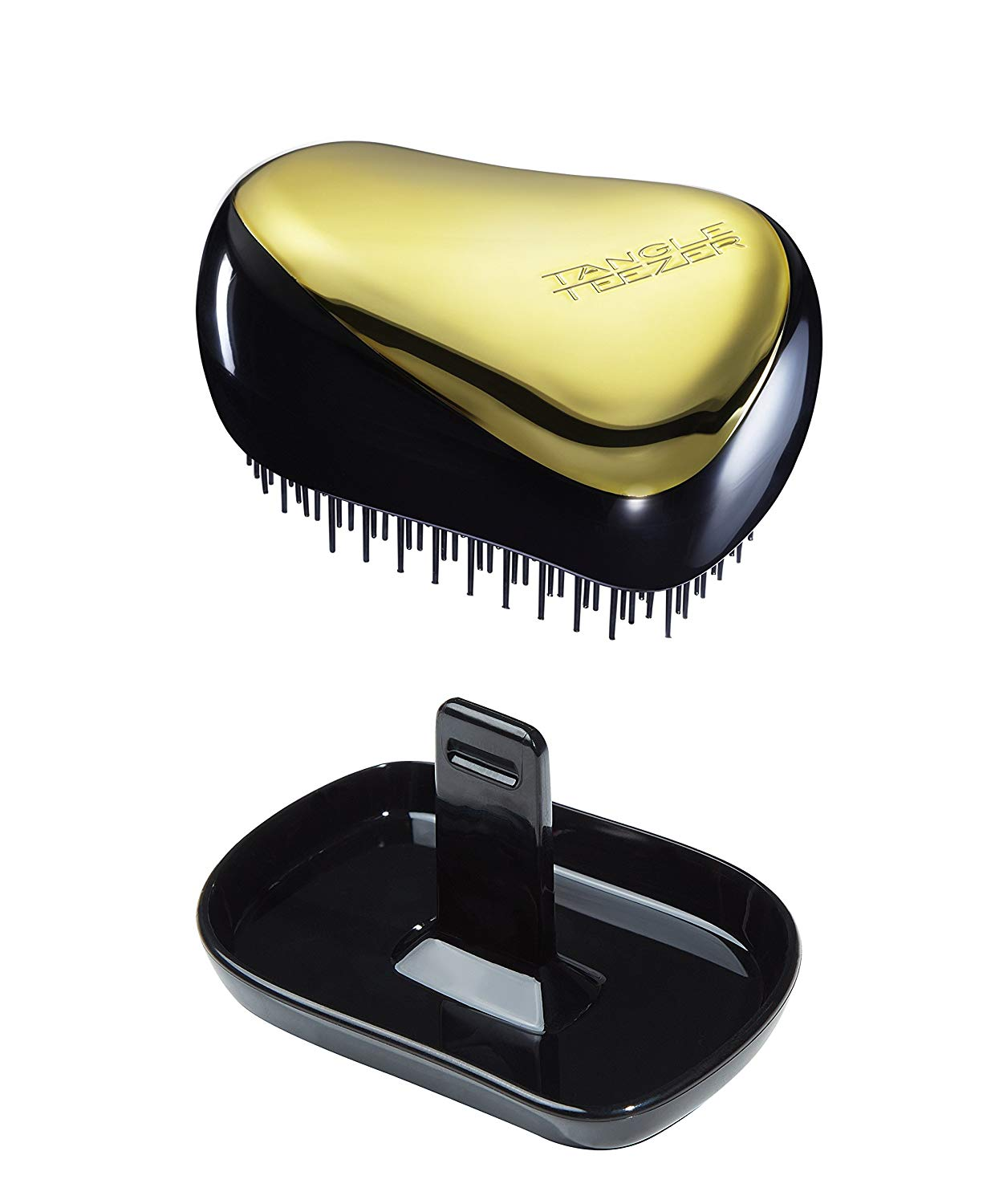 brosse tangle teezerjpg