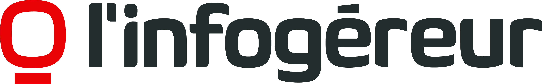 logo-infogereur-CMJNjpg