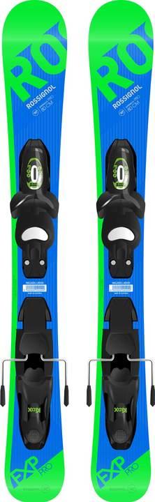 ski enfantjpg