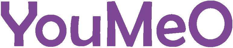 youmeo-logo-fa-bpng