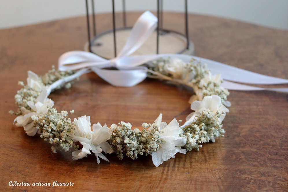 couronne-fleur-mariejpg