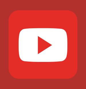 Banner Site EDM youtubepng
