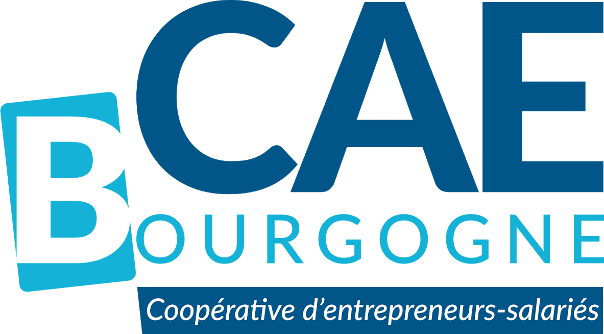 Logo CAE Bourgogne_2018_PNGpng