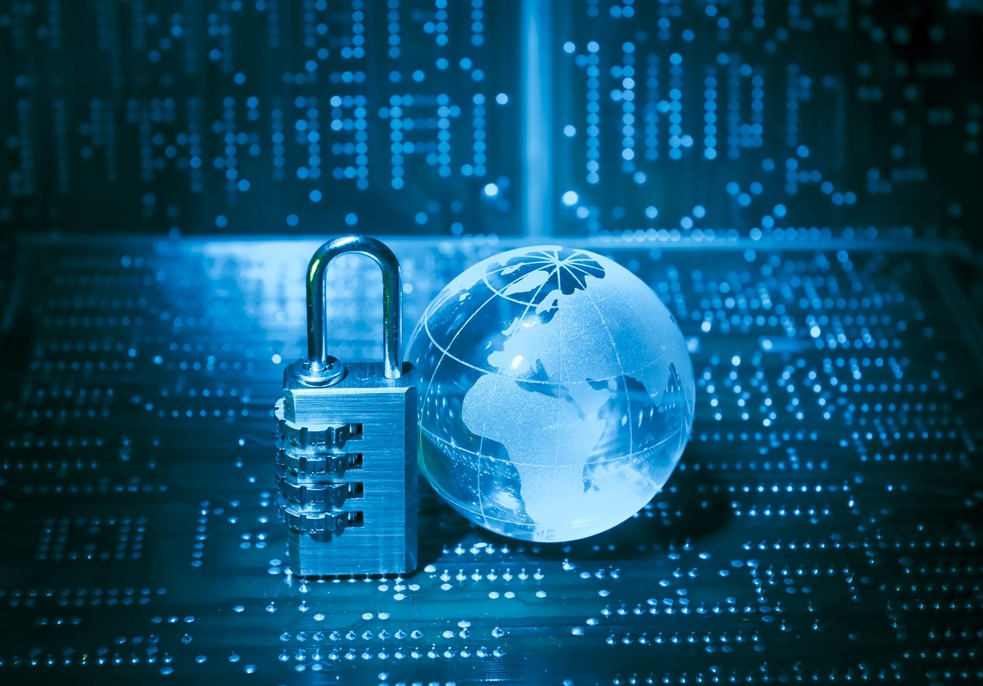 security-3742114_1920jpg