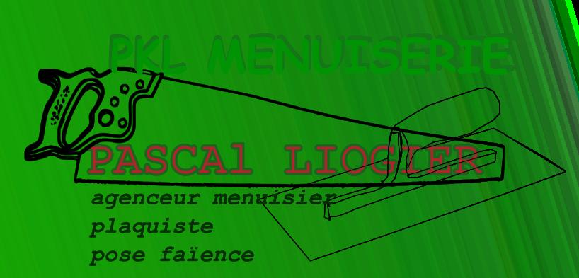 Logo_scie-platoir2png