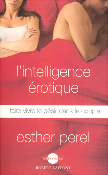 Intelligence érotique