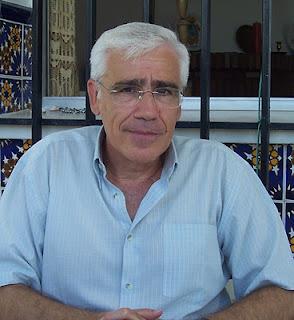 Francisco Almansa González
