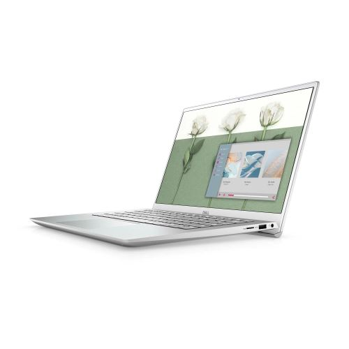 PC Ultra-Portable Dell Inspiron 14 5401