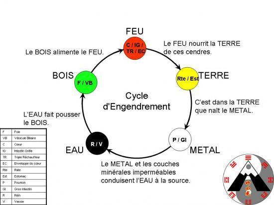 CYCLE-1jpg
