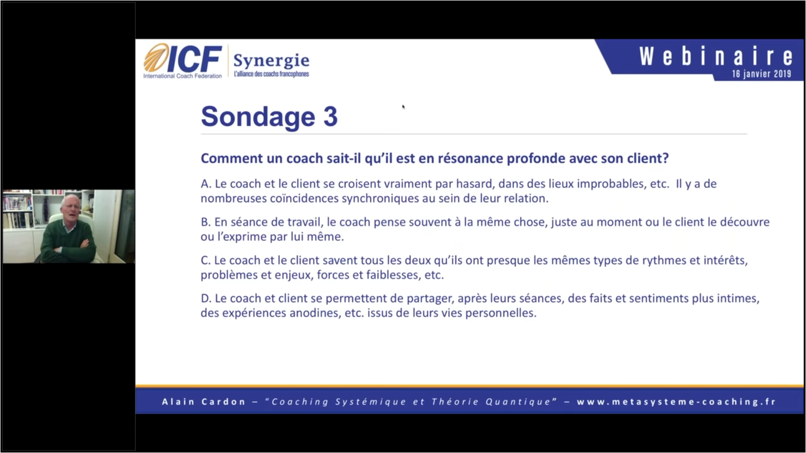 CARDON-COACHING-SYSTEMIQUE-5.png