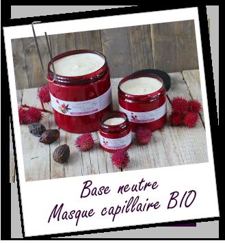 coiffeur-yvelines-produits-bio-base-masque-capillaire-biopng