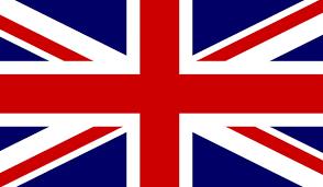 drapeau anglais site internetpng