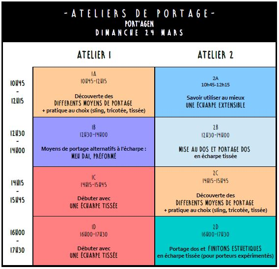 Ateliers PortAgenJPG